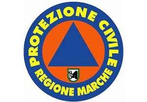 protezione_civile_marche