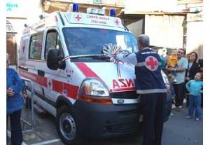 ambulanza_croce_rossa_ceran