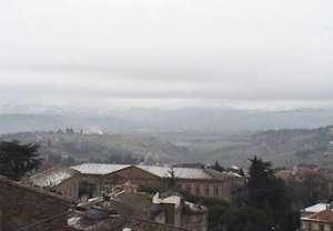 macerata-23_02_2013