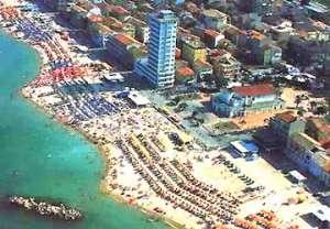 porto_recanati