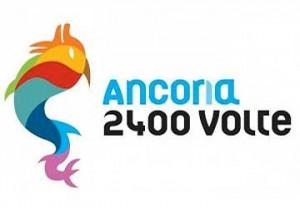ancona-2400-logo