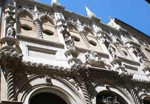 ancona-loggia-mercanti