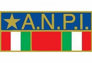 anpi-logo