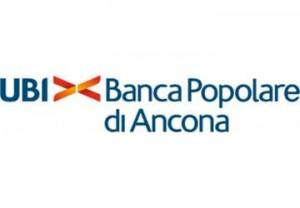 banca-pop-ancona