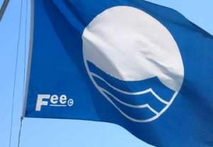 bandiera_blu_fee