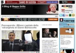 beppe_grillo_blog