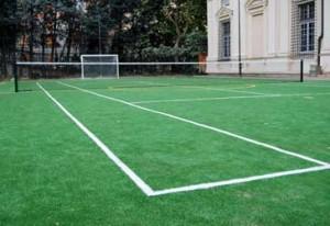 campo-tennis