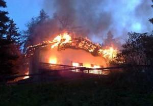 casa-incendio