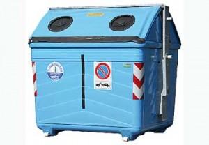 cassonetto-rifiuti-reciclo
