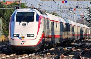 frecciabianca-treno