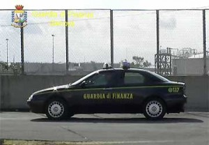 gdf-auto