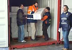 gdf_seq_porto_contraffazion