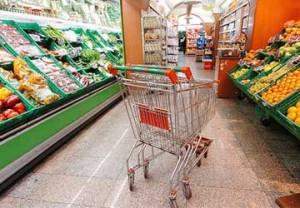 inflazione_carrello_spesa