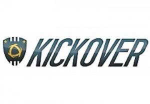 kickover