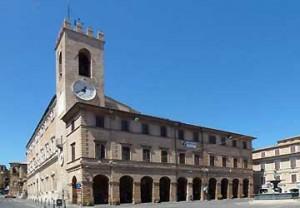 osimo-palazzo-briganti-comune