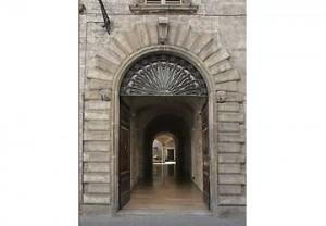 palazzo-alvitreti-ascoli-piceno