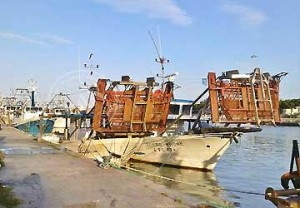 pescatori-vongole