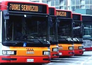 sciopero_autobus