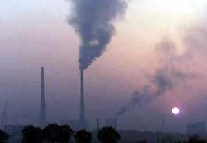 smog_inquinamento