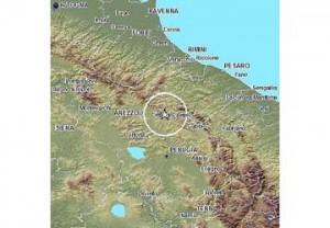 terremoto-marche-24_03_2013