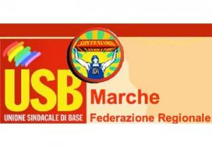 usb-marche-logo