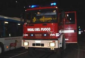 vigili_fuoco_notte