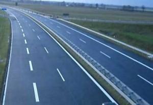 autostrada-corsie