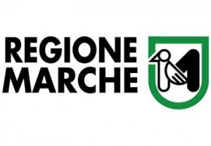 regione-marche-logo