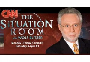 situation-room-blitzer