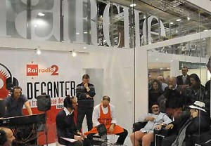 vinitaly-decanter-albano-luotto