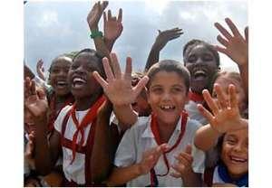 bambini-cubani