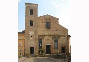 cattedrale-macerata