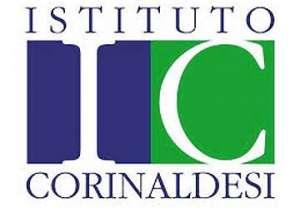 istituto-corinaldesi