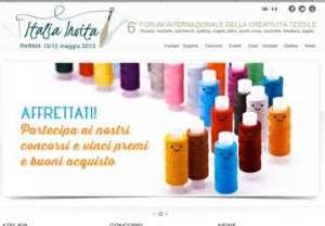 italia-invita-tessile