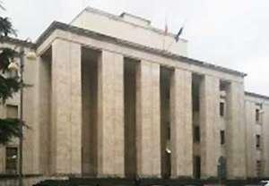 tribunale-ascoli-piceno