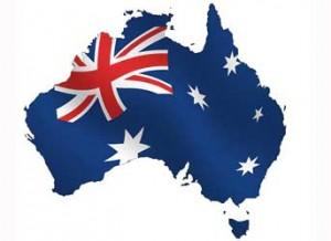 australia-bandiera