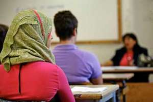 scuola-immigrazione