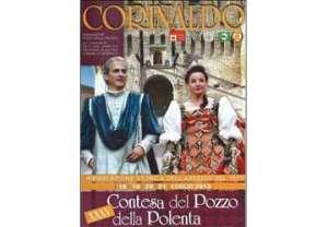 contesa-pozzo-polenta