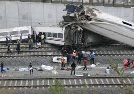 santiago_treno2
