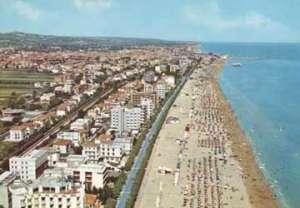 spiaggia-marzocca-senigallia