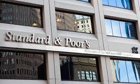 Standard & Poors in Italia