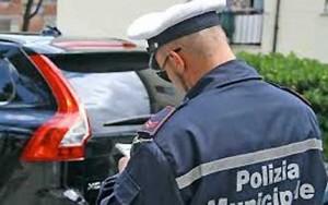 multa-polizia-municipale