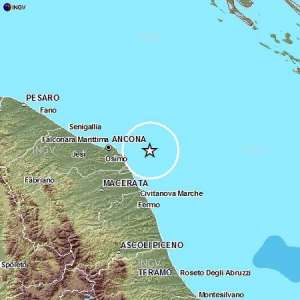terremoto marche 22_08_2013