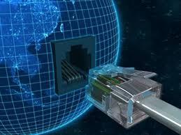 banda_larga_internet
