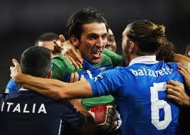 nazionale_italia_calcio