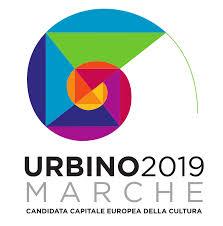 urbino2019