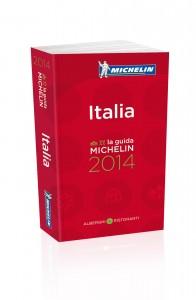 GM-Italia_2014_3D