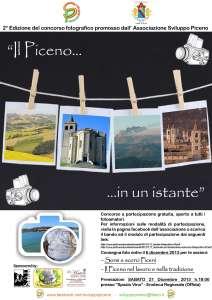 Manifesto concorso fotografico_1