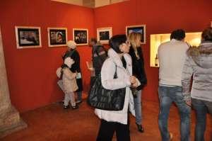 mostra festival Appennino