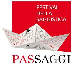passaggi_festival